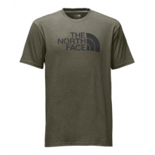 Men's S/S Half Dome Tee by The North Face in Easton Pa