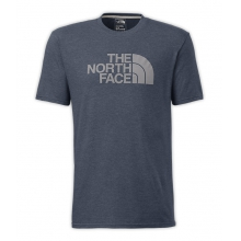 Men's S/S Half Dome Tee by The North Face in Baton Rouge La