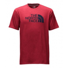 Men's Short Sleeve Half Dome Tee by The North Face in Bee Cave Tx