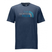 Men's S/S Half Dome Tee by The North Face in Cincinnati Oh