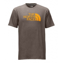Men's S/S Half Dome Tee by The North Face in Knoxville Tn