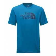 Men's S/S Half Dome Tee by The North Face in Ofallon Il