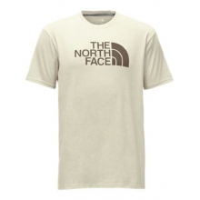 Men's S/S Half Dome Tee by The North Face in Charlotte Nc