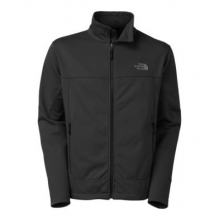 Men's Canyonwall Jacket by The North Face