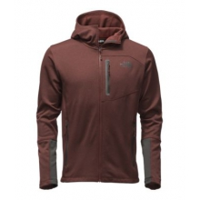 Men's Canyonlands Hoodie by The North Face in Tarzana Ca