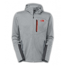 Men's Canyonlands Hoodie by The North Face in Succasunna Nj