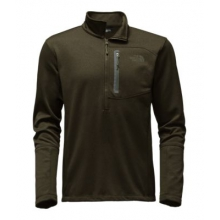 Men's Canyonlands 1/2 Zip by The North Face in Hendersonville Tn