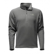 Men's Sds 1/2 Zip by The North Face