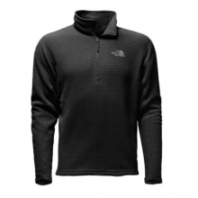 Men's Sds 1/2 Zip by The North Face in Homewood AL