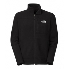 Men's Gordon Lyons Full Zip by The North Face in Atlanta Ga