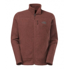 Men's Gordon Lyons Full Zip by The North Face in Peninsula Oh