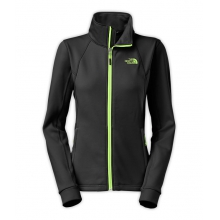 Women's Momentum Jacket by The North Face in Succasunna Nj