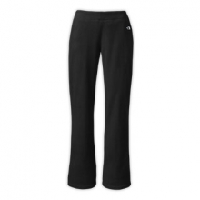 Women's TKA 100 Pant by The North Face