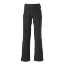 Women's TKA 100 Pant