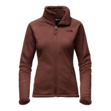 Women's Morninglory 2 Jacket by The North Face in Succasunna Nj