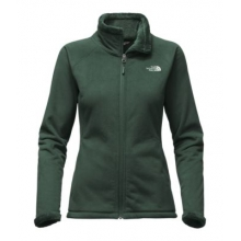Women's Morninglory 2 Jacket by The North Face