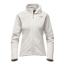 Women's Morninglory 2 Jacket by The North Face in Homewood AL