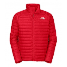Men's Quince Jacket by The North Face