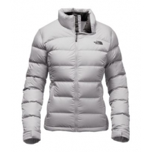 Women's Nuptse 2 Jacket by The North Face
