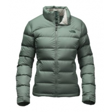 Women's Nuptse 2 Jacket by The North Face in Glenwood Springs CO