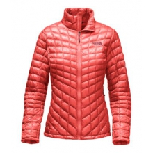 Women's Thermoball Full Zip Jacket by The North Face in Bowling Green Ky