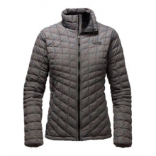 Women's Thermoball Full Zip Jacket by The North Face in Ashburn Va