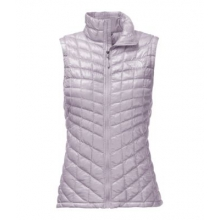 Women's Thermoball Vest by The North Face in Bee Cave Tx