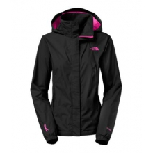 Women's Pr Resolve Jacket