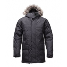 Men's Mcmurdo Parka Ii by The North Face