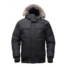 Men's Gotham Jacket Ii
