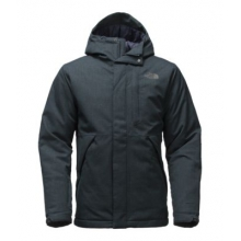 Men's Tweed Stanwix Jacket by The North Face