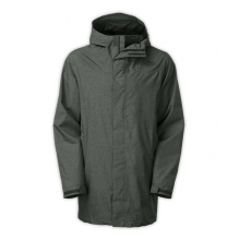 Men's El Misti Trench by The North Face
