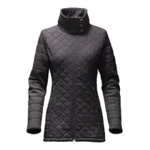 Women's Caroluna Jacket by The North Face