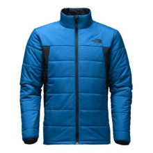 Men's Bombay Jacket by The North Face