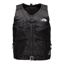 Powder Guide Vest by The North Face
