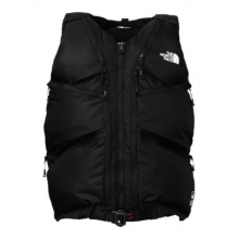 Abs Vest by The North Face in Iowa City IA