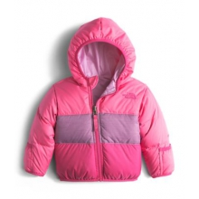 Infant Reversible Moondoggy Jacket by The North Face