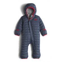 Infant Thermoball Bunting by The North Face