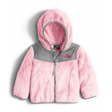 Infant Oso Hoodie by The North Face