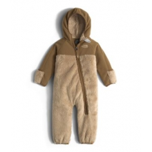 Infant Chimborazo One Piece by The North Face in Truckee Ca