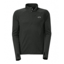 Men's Impulse Active 1/4 Zip by The North Face