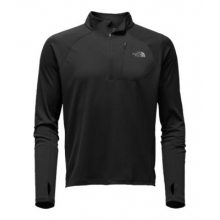 Men's Impulse Active 1/4 Zip by The North Face in South Yarmouth Ma