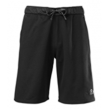 Men's Ampere Short by The North Face in South Yarmouth Ma