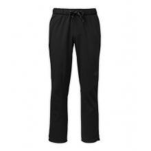 Men's Ampere Pant by The North Face in Wakefield Ri