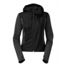 Women's Dyvinity Shorty Jacket by The North Face