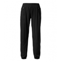 Women's Dynamix Pant by The North Face