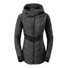 Women's Pseudio Jacket by The North Face