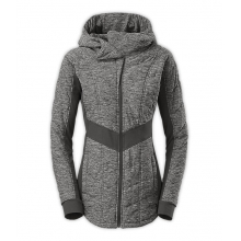 Women's Pseudio Jacket by The North Face in Squamish Bc