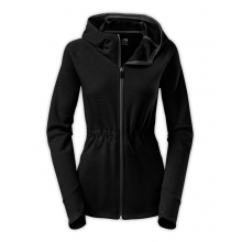 Women's Wrap-Ture Full Zip Jacket