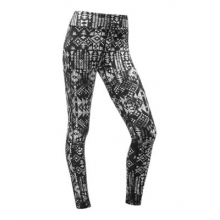 Women's Pulse Tight by The North Face